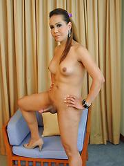 Nicole graves lesbian orgy