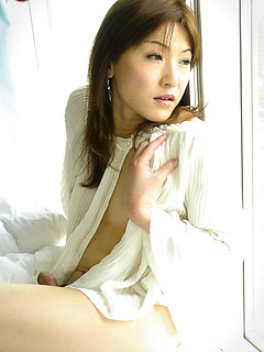 shemale model Mai Ayase